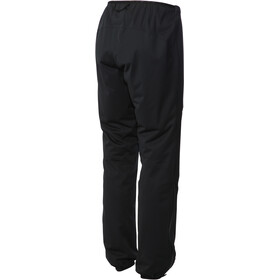 inov-8 Race - Pantalones largos running - negro